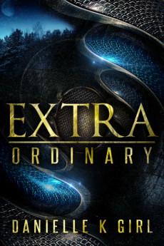 Extra|Ordinary