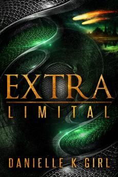ExtraLimital