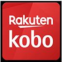 kobo icon