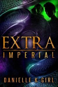 ExtraImperial
