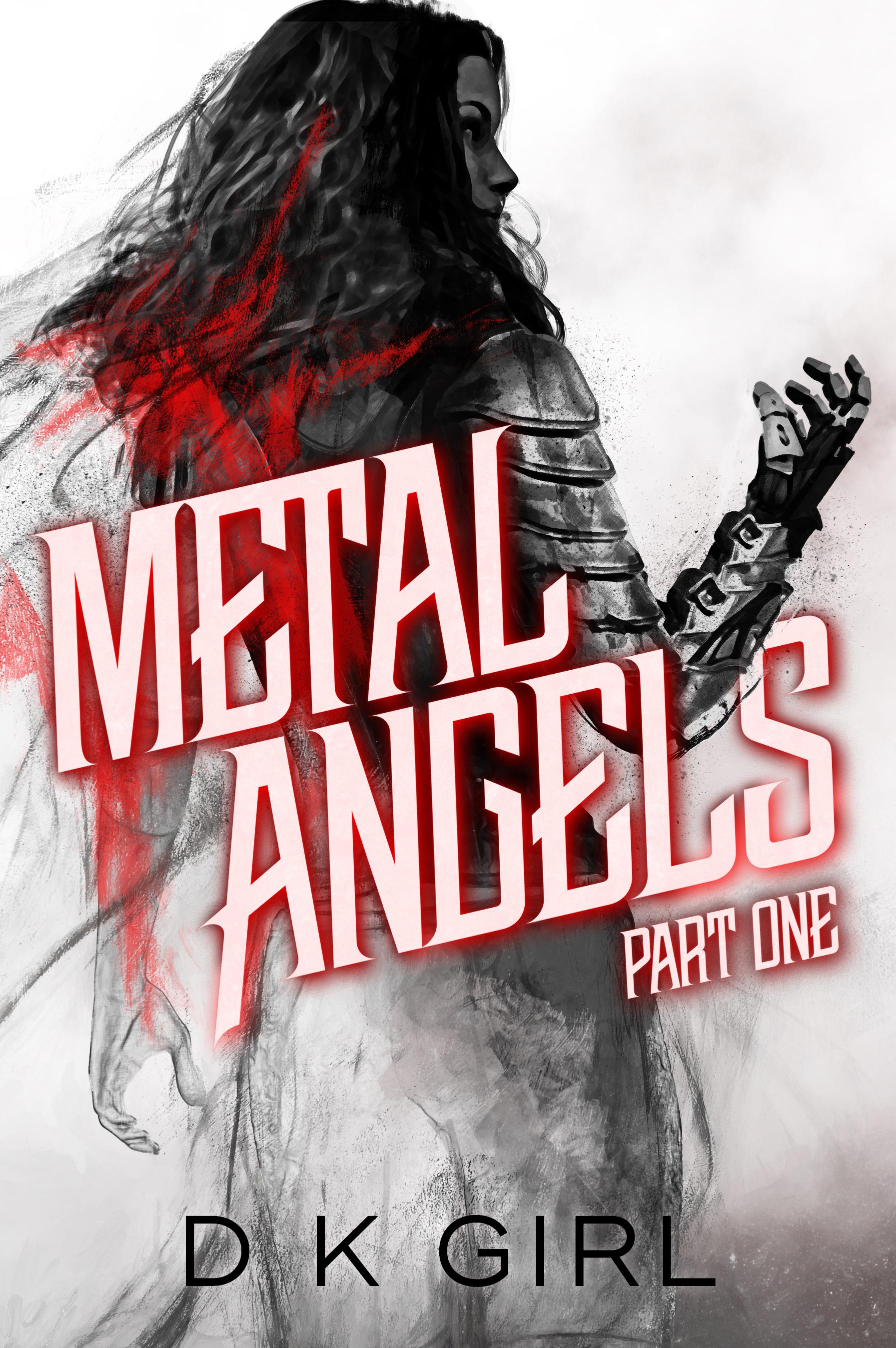 Metal_Angels_Part_One FINAL