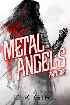 Metal Angels – Part One
