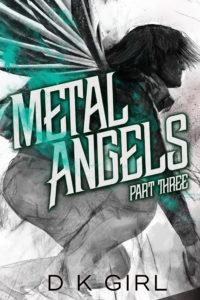 Metal_Angels_Part Three_FINAL