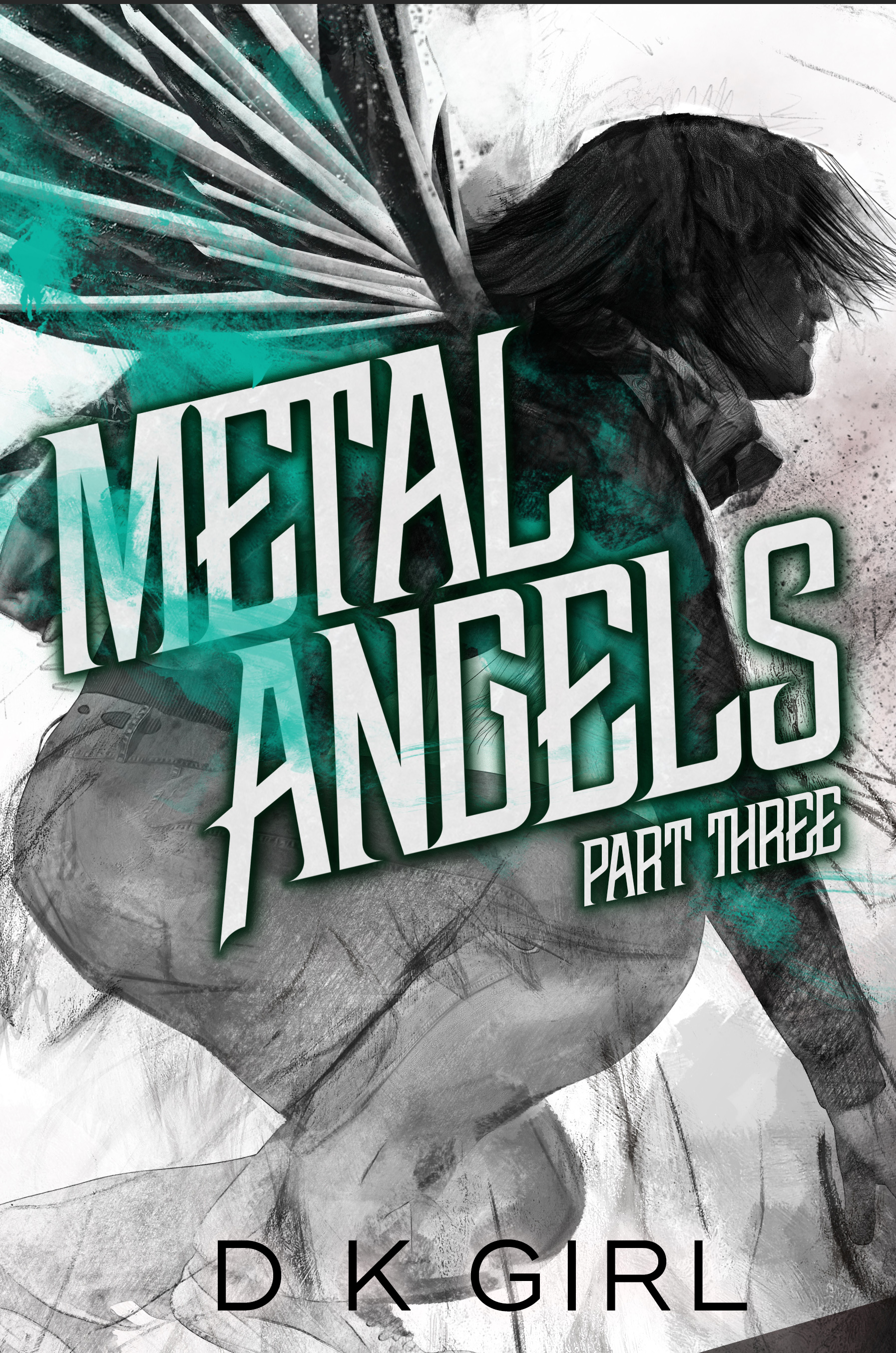 Metal_Angels_Part Three_FINAL