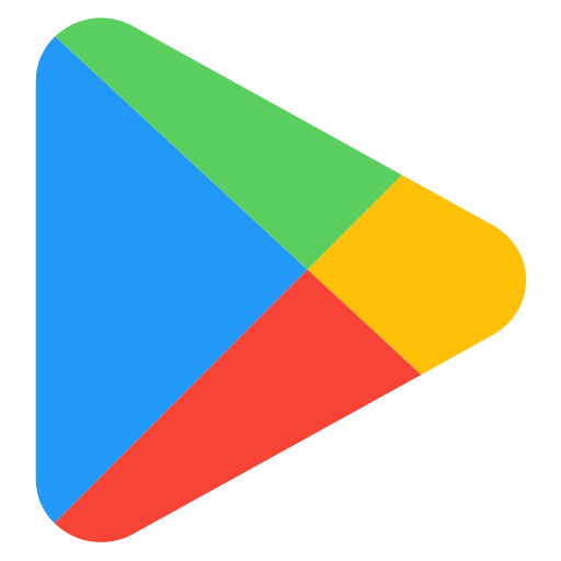 iconfinder_103-GooglePlay_play_google_play_apps_4202002